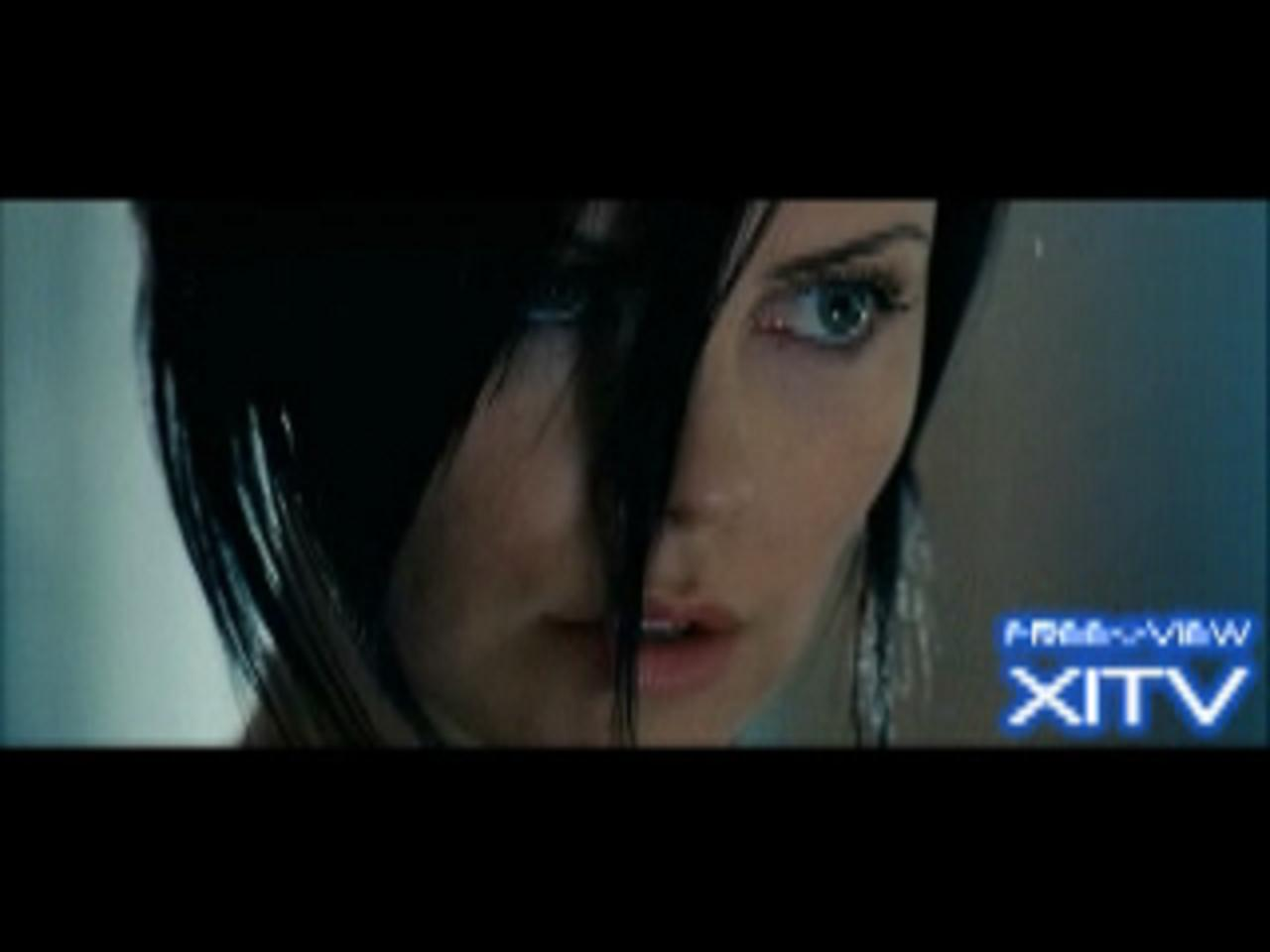 Watch Now! XITV FREE <> VIEW™ Aeon Flux! Starring Charlize Theron! XITV Is Must See TV!