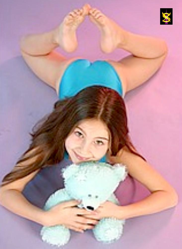 Free Hidden cam massage Tube Videos at Brand Porno
